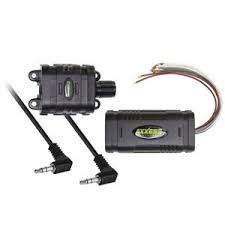 axxess ax aloc705r axaloc705r universal adjustable line output