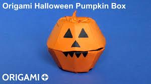 halloween pumpkin box en 1920x1080 jpg