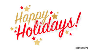 happy holidays stock image and royalty free vector files on