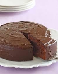 chocolate mud cake bundaberg sugar