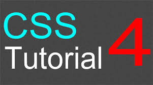 css tutorial in urdu css css3 tutorial in hindi urdu part 1 css introduction and basic
