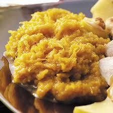 new butternut squash recipe taste of home