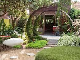 patio u0026 pergola stunning stunning patio and deck ideas 1000