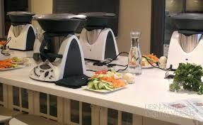 appareil cuisine tout en un appareil qui cuisine tout seul amazing appareil qui cuisine tout