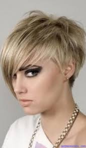 images of pixie haircuts with long bangs funky short pixie haircut with long bangs ideas 2 short pixie