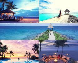 exotic travelers images 5 exotic shangri la hotels for travelers who like it fancy jpg