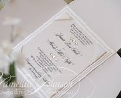 white wedding invitations white wedding invitations with comely