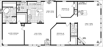 2000 sq ft floor plans incredible ideas house plans 2000 sq ft and up manufactured home