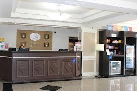 Comfort Suites Alpharetta Ga Hotel Comfort Suites Northlake Tucker Ga Booking Com