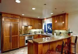 Kitchen Layout Design Software Phenomenal Kitchen Design Layout Collection Kitchen Design Layout