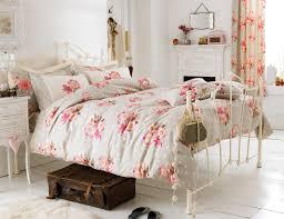 Pastel Bedroom Furniture Pastel Bedroom Furniture Brucall Com