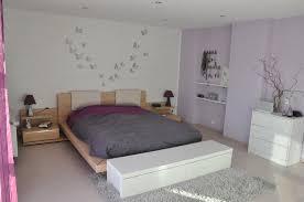 idee deco chambre parents idee deco chambre grise 2 chambre parents photo 17 3509214 home