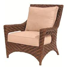 palecek accent chairs by palecek 7932 83 8313 32 transitional