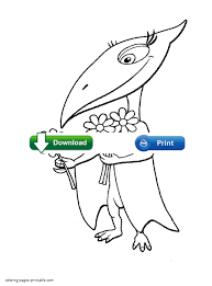 shiny coloring pages