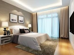 Furniture   Modern Hotel Rooms With Fancy Furniture Bedroom - Hotel bedroom design ideas