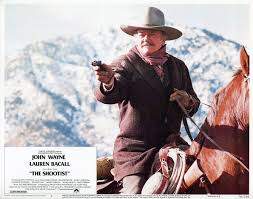 film de cowboy top 100 western movies the best western movies for all cowboy