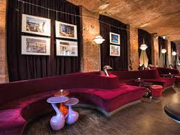 designer hotel hamburg for that certain something design hotels in hamburg book now