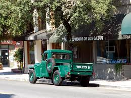 willys jeep truck jeep pickup truck