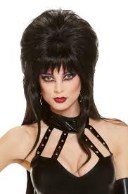 halloween wigs walmart com best 25 costume wigs ideas on pinterest elf hair platinum wigs