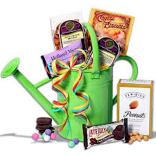 cing gift basket 91 best gift baskets images on gifts gift basket