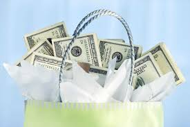 best wedding registry stores best honeymoon fund registry topweddingservice