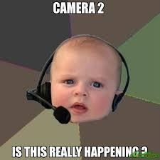 Meme Camera - camera 2 is this really happening meme fps n00b 81 memeshappen