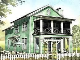 quaint house plans 100 best 2 home plans images on floor plans