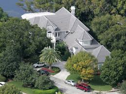 tiger woods house bubba watson bought tiger woods infamous scandal house