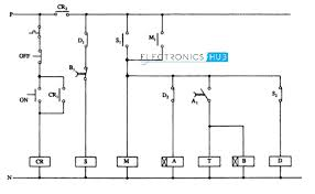 star delta starter wiring diagram please wiring diagram simonand