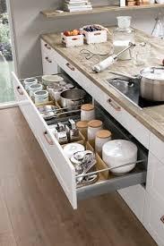 vorratsschrank küche moderne einbauküche norina 6676 alpinweiss hochglanz lack küchen
