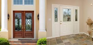 Replacing Exterior Doors Worthy Replacing Exterior Door R56 On Amazing Home Design Ideas