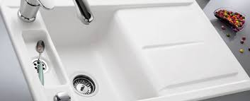 Ceramic Kitchen Sinks UK Ceramic Sinks Trade Prices - Ceramic kitchen sinks uk