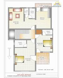 Duplex Home Plans Indian Style Luxury Duplex House Plans In India
