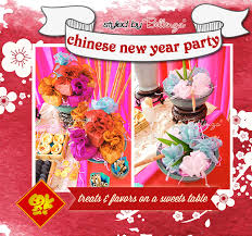 trend chinese new year party decoration ideas 83 on elegant design