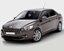 peugeot cars 2013 peugeot 301 1 6 2013 auto images and specification