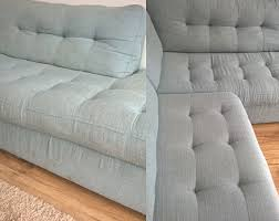 upholstery cleaning in bristol 100 satisfaction guarantee