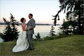 wedding photography seattle wedding photography seattle washington wedding photography