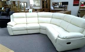 deep seated sectional sofa deep seated sectional deep sofa couch mesmerizing deep seated couch