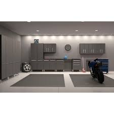 Overhead Door Remote Door Garage Chamberlain Garage Door Opener Remote