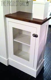 glass room dividers ideas size 1024 768 wood divider cabinet