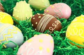 gourmet easter eggs araya artisan chocolate gourmet artisan chocolate easter eggs