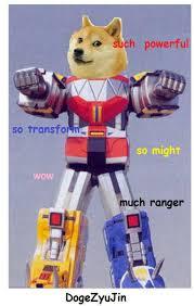 Funniest Doge Meme - the best of the doge meme