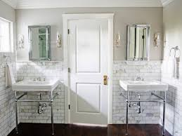 carrara marble bathroom designs carrara marble bathroom designs white bathtub bath sink