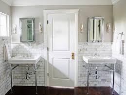 carrara marble bathroom designs white bathtub double bath sink