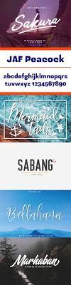 creative font design online 777 best fonts images on pinterest