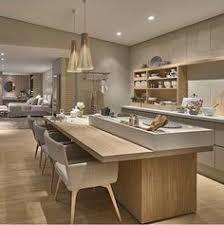 cuisine equipee a conforama cuisine avec îlot central des modèles de cuisines avec îlot