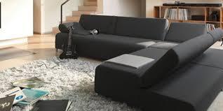 White Sleeper Sofa Sofa Black Sleeper Sofa Illustrious Black Sectional Sleeper Sofa