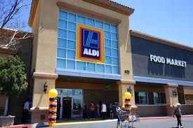siege social aldi secrets of the german supermarkets conquering america lovemoney com