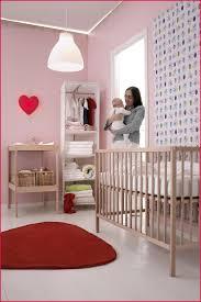 meubles chambre bébé luxe image de ikea chambre fille 126226 chambre idées