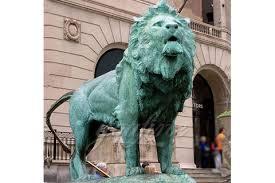 lions statues for sale lions sculpture bronze deer statues for garden lion statue for